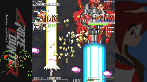 graze-counter-pc-screenshot-www.ovagames.com-4