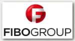 Форекс брокер FiboGroup