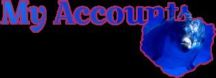 https://1.bp.blogspot.com/-QB5VV10yog0/VGUm48RPY5I/AAAAAAAACHc/wyQDmquAzmI/s1600/FasionstarLay4-Parts-Accounts.png