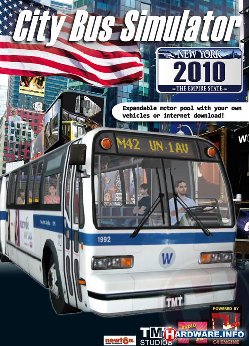 City bus simulator crack download.