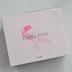 ShinyBox Think Pink/ październik 2017