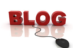 Penjelasan apa itu istilah Blogging & Ngeblog