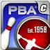 Dica de Jogo: PBA Challenge