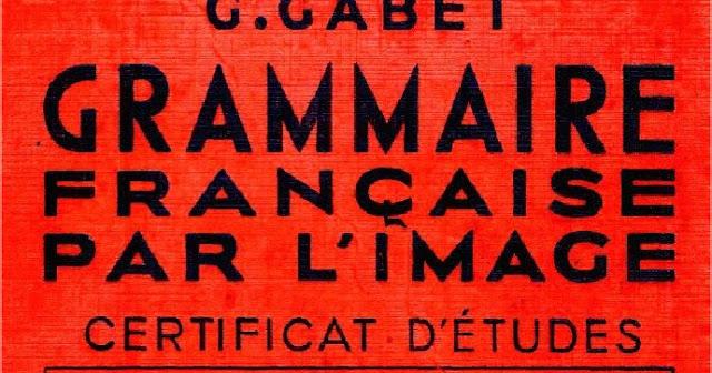 Télécharger livre Grammaire de base en PDF