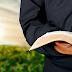 O Obreiro e a Leitura Investigativa da Bíblia