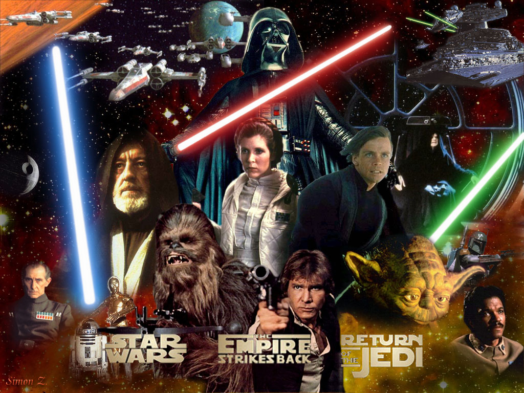 Star Wars Wallpaper Episode V Quotes Wallpapers