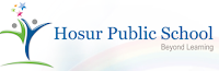 Hosur Public School Wanted PGT/TGT/KGT
