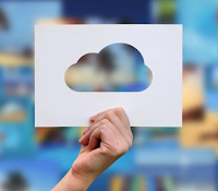 Pengertian Cloud Computing, Fungsi, Struktur, Model, Cara Kerja, dan Manfaatnya
