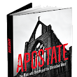 For His Glory: Another Giveaway of Kevin Swanson's Book Apostate