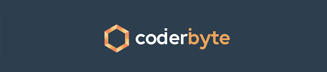 أفضل مواقع تحديات ومسابقات للمبرمجين coderbyte.jpg
