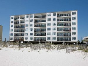Island Sunrise Condo For Sale, Gulf Shores Real Estate