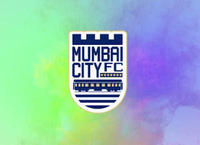 mumbai-city-fc-hd-logo-isl-2017-2018-mcfc