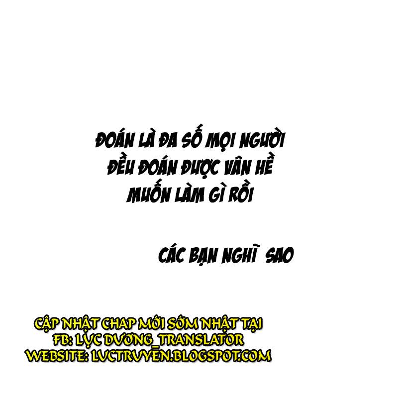 [TT8] Thông Linh Phi Chap 67.5 page 34 - Truyentranhaz.net