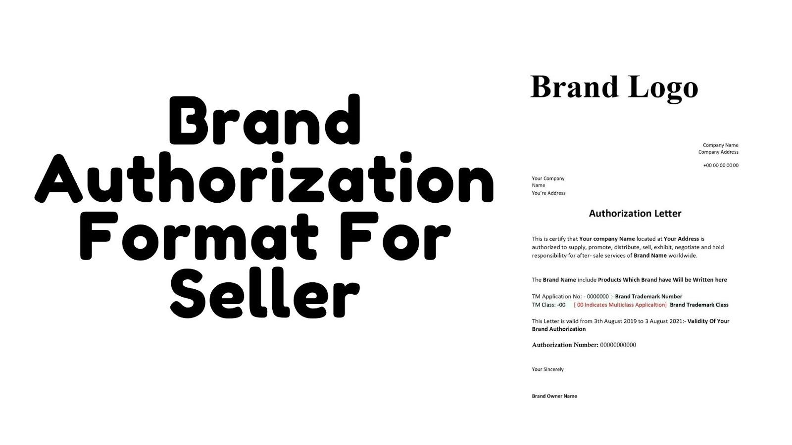 Brand Authorization Letter Sample from 1.bp.blogspot.com