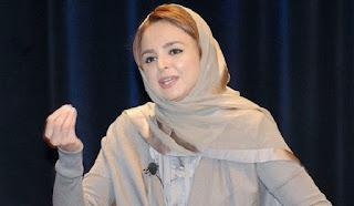 Sheikha Hanadi bint Nasser Al Thani