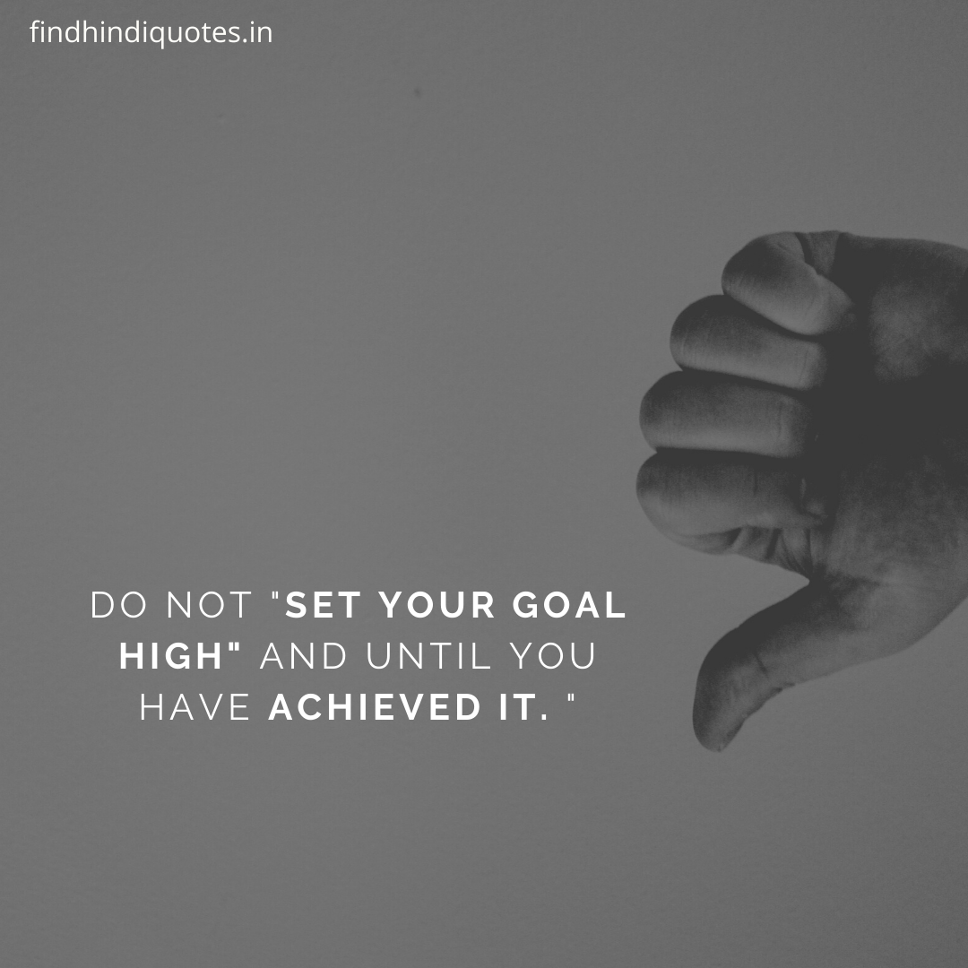 the top motivational quotes inspirational quotes about
