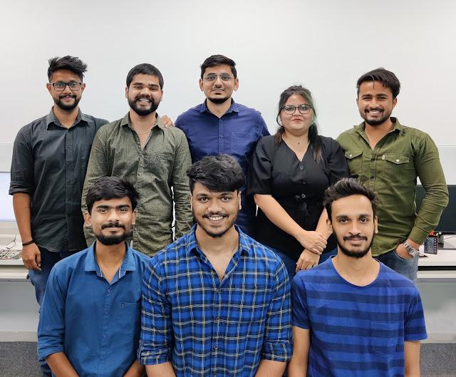 PortraitFlip Team