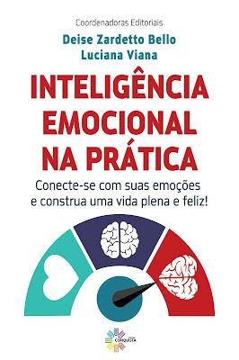 INTELIGENCIA-EMOCIONAL-NA-PRATICA