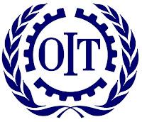 Nota de Esclarecimento: Brasil é denunciado na OIT