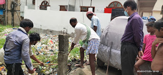 cnal-cleaning-starts-madhubani
