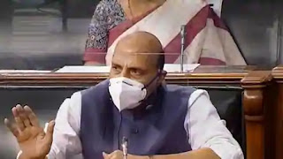 india-will-solve-china-issue-rajnath