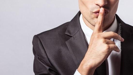 stj indeferimento perguntas advogado defesa nulidade