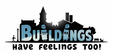 buildings-have-feelings-too-pc-cover