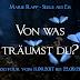 """Blogtour zu """"SEELE AUS EIS"""" von Marie Rapp"""