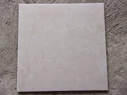 motif keramik lantai 40x40