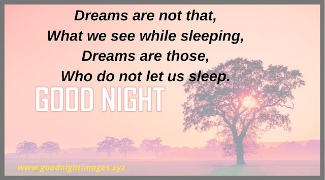Good Night Wishes Images | good night images hd