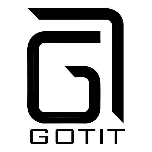 BySambek: GOTIT IPTV Player Dünya Ve Türkiye IPTV v2.1.1 ...