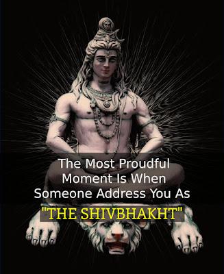 shiv-bhakt-quotes