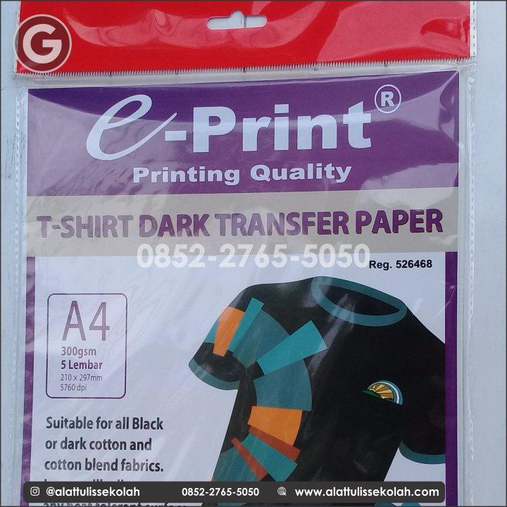 +62 852-2765-5050 | jual kertas transfer paper purwokerto
