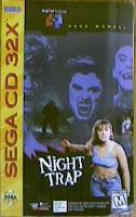 http://www.vampirebeauties.com/2020/01/vampiress-review-night-trap.html