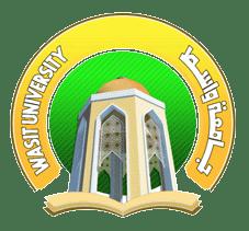 استمارة التقديم للدراسات المسائية في جامعة واسط للعام الدراسي 2016-2017