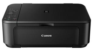 Download Printer Driver Canon PIXMA MG2260