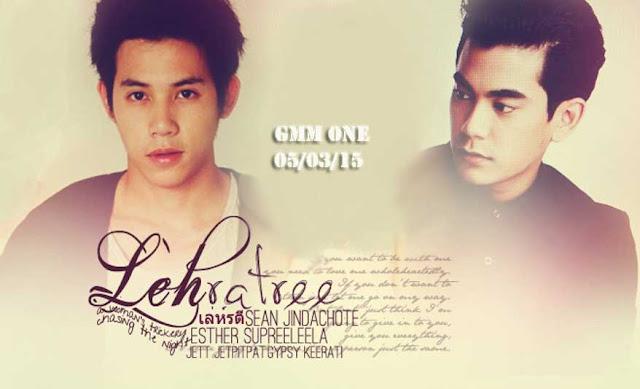 Sinopsis Drama Leh Ratree
