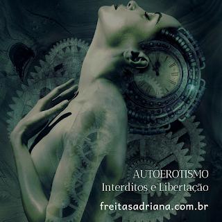 autoerotismo, sexualidade, sexo, 5 sentidos, singing in the rain, revolução sexual,feminismo, patriarcado, prazer