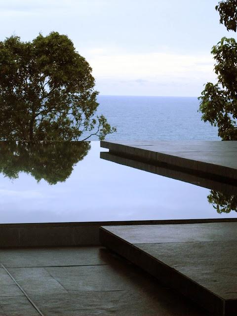 En Villa Mayavee 3