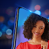 READY? Go For TECNO SPARK 4 With 6.52″ Screen To Light Up Your Beauty