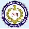 NIA New Delhi- Data Entry Operator -jobs Recruitment 2015 Apply Online