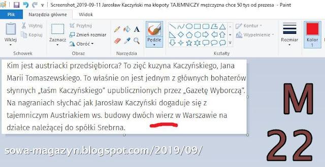 https://www.linkedin.com/pulse/ws-budowy-dw%C3%B3ch-wierz-w-warszawie-super-express-stefan-kosiewski/