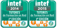 Tutor INTEF