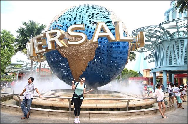 15 Objek Wisata Terbaik Di Singapura Berkuliah Com