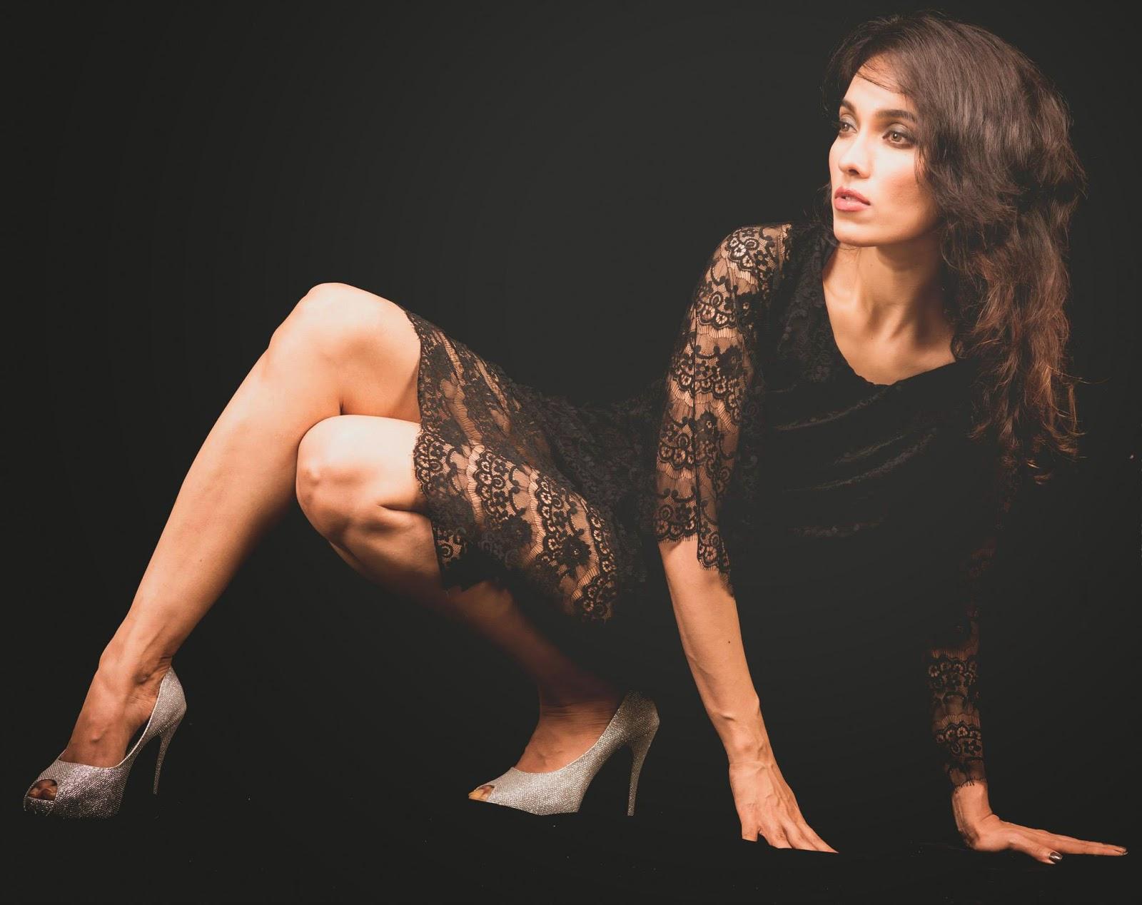 Sexy Photos Nirosha Virajini 2