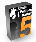manuels &  software Chess position trainer  Chesspositiontrainer%2B5-1