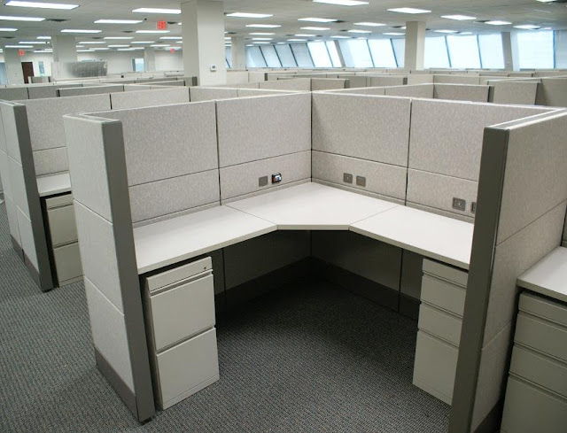 buy cheap used office furniture in Madison WI for sale