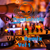 Pack Papelushomix Videos Remix Vol 1