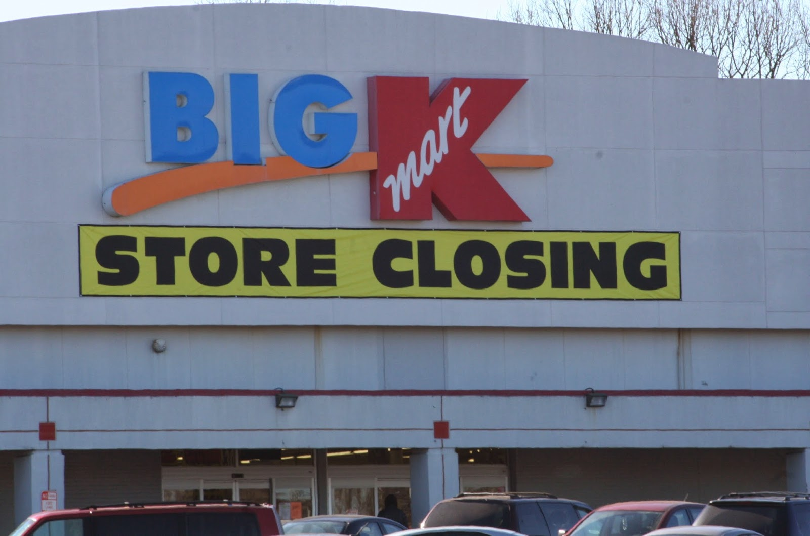 Stores Closing Down In 2014 | Autos Post - photo#21