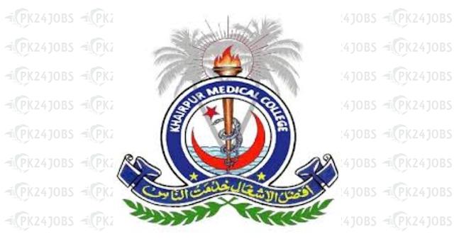 KMC Hospital Jobs 2020